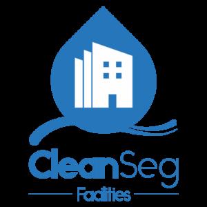 CleanSeg