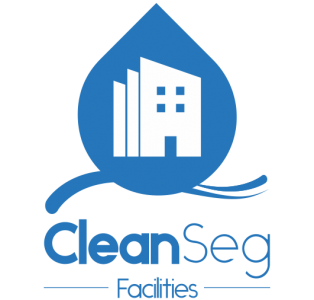 cropped-site_cleanseg_logo2.png